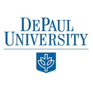 New Music DePaul