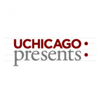 UChicago Presents
