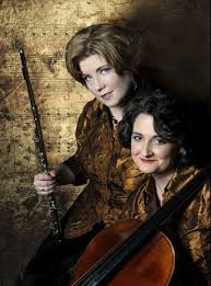Naperville Chamber Players