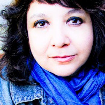 Carmen-Helena Téllez, Conductor, Producer, Inter-Disciplinary Artist