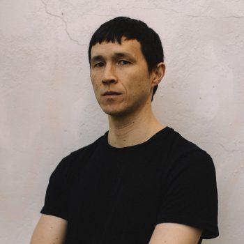 Shi-An Costello, composer/piano