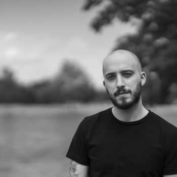 Adam Kennaugh, collaborative composer