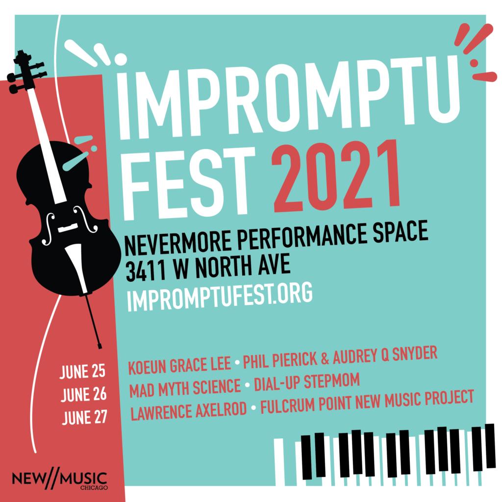 Impromptu Fest